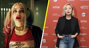 Girl power! El spin-off de Harley Quinn con Margot Robbie será dirigido por una mujer