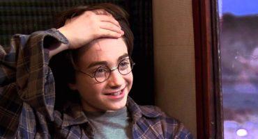 Publicarán portadas especiales para el 20 aniversario de Harry Potter ⚡️