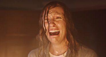El nuevo tráiler de 'Hereditary' de A24 presenta la nueva generación de cine de terror