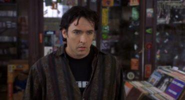 """""""Lo joderán"""": la respuesta de John Cusack al reboot de 'High Fidelity'"""