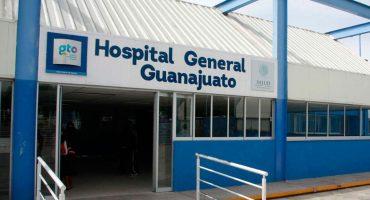 Reportan más de 10 casos de lepra en Guanajuato