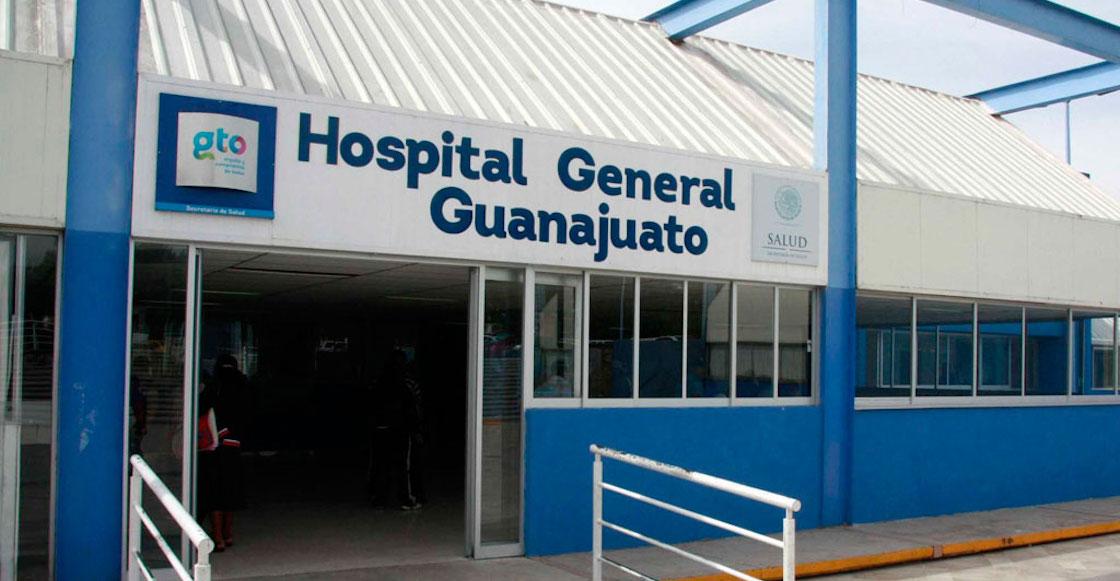 hospital-guanajuato-foto