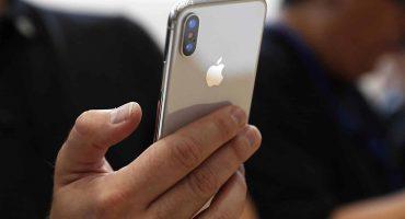 WHAT? Los próximos iPhone podrían ser más grandes y baratos