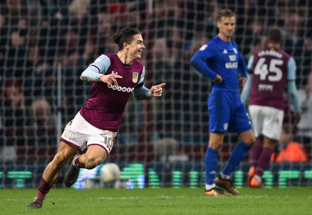 Jack-Grealish-Aston-Villa