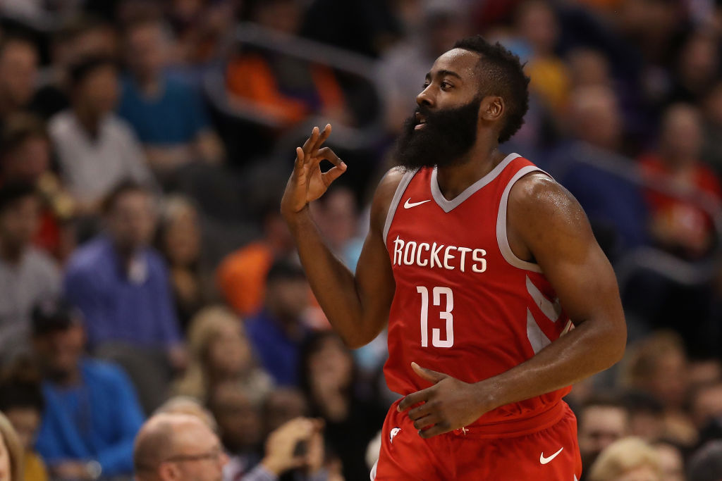 James-Harden-NBA-Houston-Rockets-2018-Playoffs