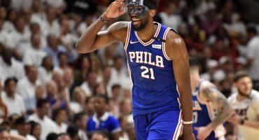 Lo que hemos aprendido en la primera ronda de los playoffs de la NBA