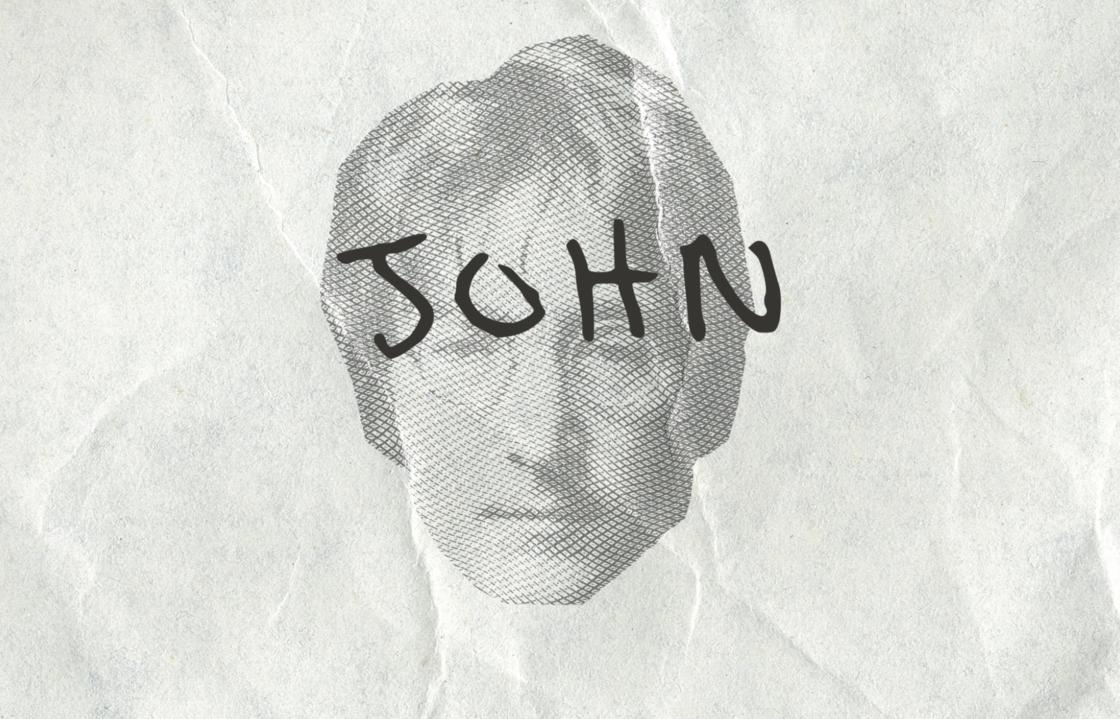 Un genio conviritó la caligrafía de Bowie, Cobain y Lennon en tipografía para computadora