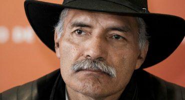 Morena coloca para diputado plurinominal a José Manuel Mireles, exlíder de las autodefensas en Michoacán