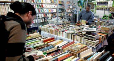 En México, sólo 45 de 100 personas leen al menos un libro: INEGI