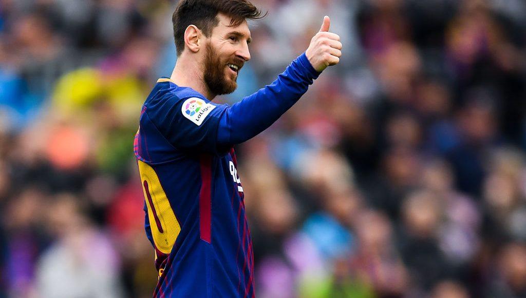 La-Liga-Barcelona-Lionel-Messi