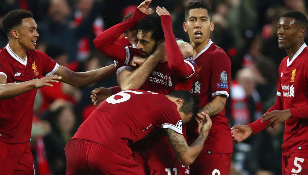 Mohamed-Salah-Liverpool-Roma-Semifinal-Champions-League