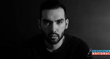 #EmergenciaNacional: La electrónica industrial de Louie Fresco