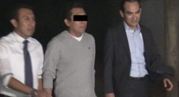 #YoSoyMédico17: liberan a Luis Alberto Pérez Méndez, el médico acusado de homicidio doloso