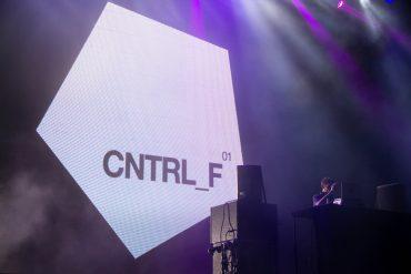 FOTOS: La primera edición del Cntrl Fest demostró por qué valen la pena los eventos de EBM