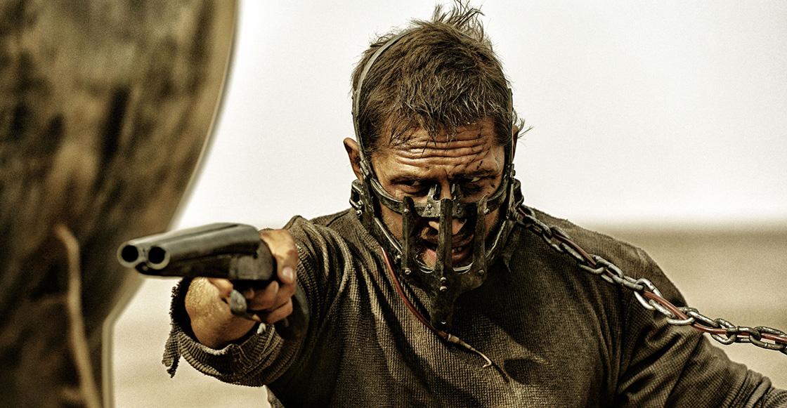 ¡Adiós, Furiosa! 'Mad Max: Fury Road' podría no tener una segunda parte
