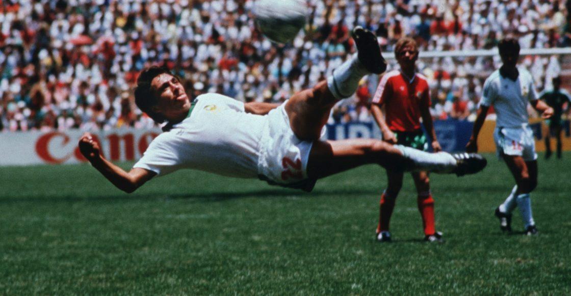 Manuel-Negrete-gol-Mundial-México-86