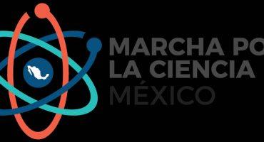 Lo que debes de saber para la 'Marcha por la Ciencia' convocada para hoy