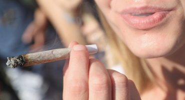 ¿Cómo va el debate sobre la legalización de la marihuana?