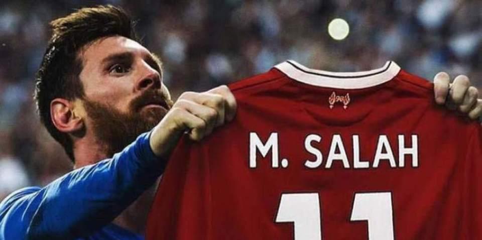 Los mejores memes de la victoria del Liverpool ante la Roma en la semifinal de la Champions League