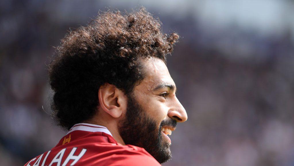 Premier-League-Liverpool-Mo-Salah