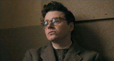 ¿Mataderos y felicidad? Echa un primer vistazo al tráiler de 'Descubriendo a Morrissey'
