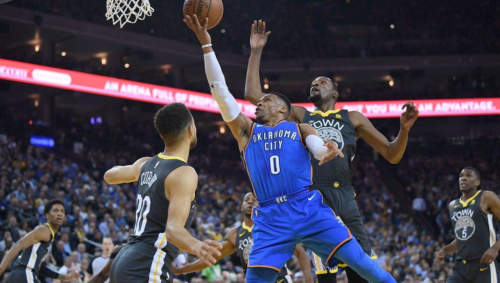 NBA-Golden-State-Warriors-Oklahoma-City-Thunder