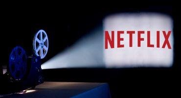 Netflix podría comprar algunas salas de cine para poder competir en los Oscar