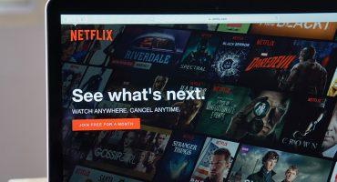 No es broma: Netflix quiere pagarte por ver su contenido original