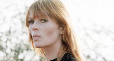 'Nico 1988': ¿quién está detrás de la vocalista de Velvet Underground?