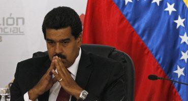 Venezuela podría tener inflación del 1.000.000%, prevé el FMI