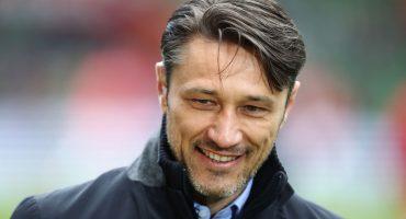 Niko Kovac será el nuevo director técnico del Bayern Munich
