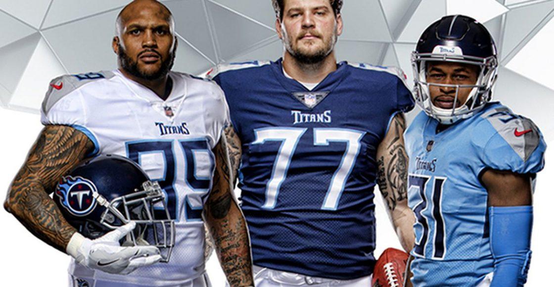 NFL-Tennessee-Titans-Nuevo-Uniforme-2018