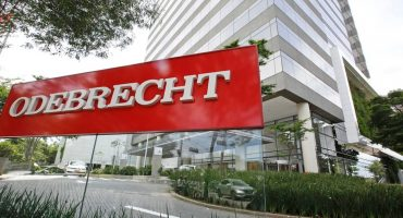 ¿Y ahora? La PGR evita dar información sobre la investigación de Odebrecht