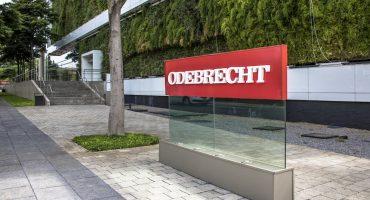 Una más de Odebrecht: la empresa dice que son acusaciones 'infundadas'