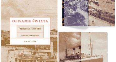 'Opisanie Swiata': de los viajes y las descripciones del mundo