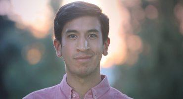 #QueLoHaganMejor: la iniciativa de Pedro Kumamoto ante el caos electoral
