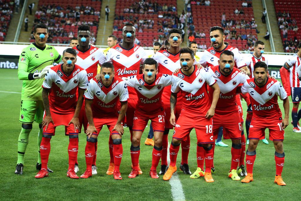 Tiburones-Rojos-Veracruz-Liga-MX-Clausura-2018