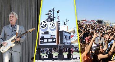 Qué rifó y qué no tanto en la primera edición del Corona Capital Guadalajara