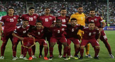 México, Qatar y Estados Unidos jugarán la Copa América 2019