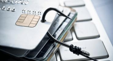Aumentan quejas contra bancos, 75% fue por fraude: Condusef