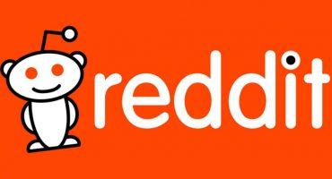 ¿El racismo está permitido en Reddit?, esto es lo que dijo su CEO
