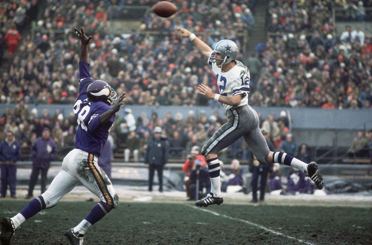 Roger-Staubach-Dallas-Cowboys-NFL-Draft