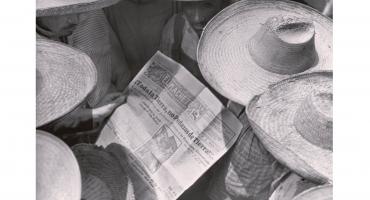 'La rojería': el rostro de la izquierda mexicana del siglo XX