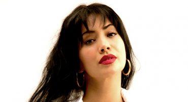 ¡Baila esta cumbia conmigo! Comienza el rodaje de la serie 'El secreto de Selena' 💃🏻