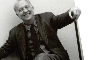 Muere a los 85 años, el escritor Sergio Pitol
