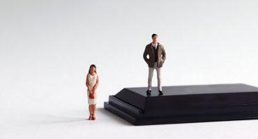 economía y feminismo