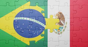 Brasil y México: ecos necesarios