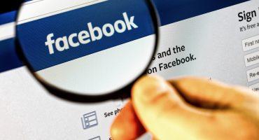 ¿Gracias? Facebook te hará saber si fuiste uno de los afectados por el Cambridge Analytica