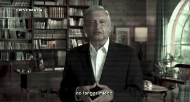 #TengoMiedo y Hugo Chávez: PAN y PRI usan sus spots para atacar a AMLO