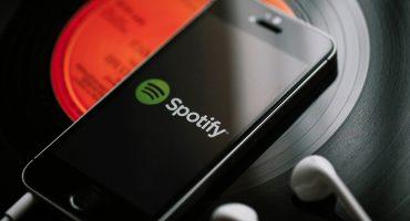 La app de Spotify se actualizará la próxima semana… ¿qué cambios podría tener?